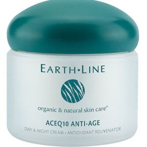 ace-q10-crema-facial-de-dia-y-noche-50-ml