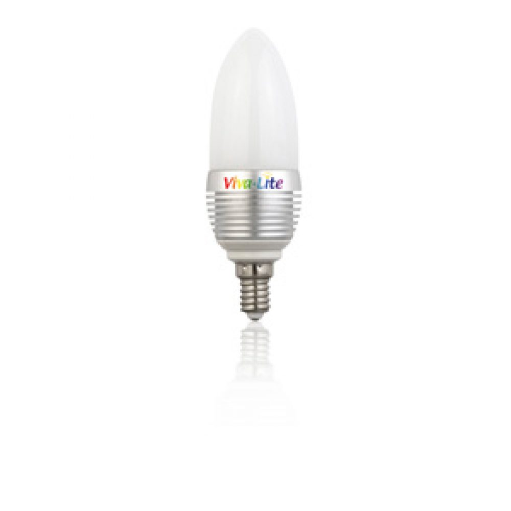 bombilla-led-e14-45w-230v-dimable