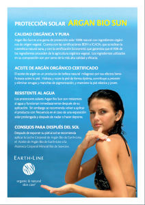 catalogo-linea-solar-earth-line