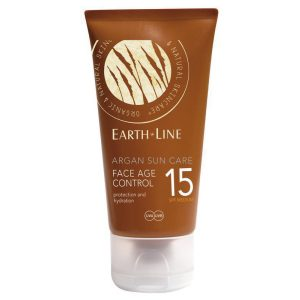 Protector cara Earth Line