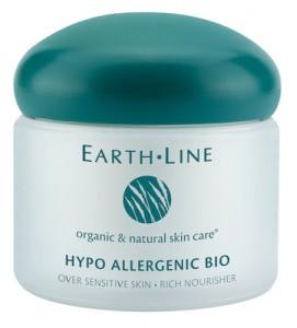 Crema hipoalegénica BIO día y noche – 50 ml
