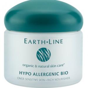 crema-hipoalegenica-bio-dia-y-noche-50-ml