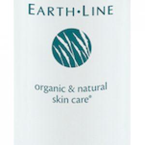 desodorante-de-larga-duracion-sin-aluminio-50-ml