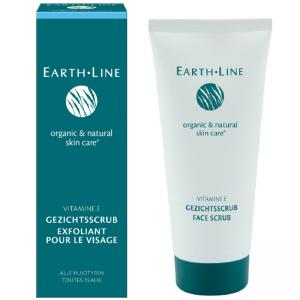 Exfoliante facial – 100 ml