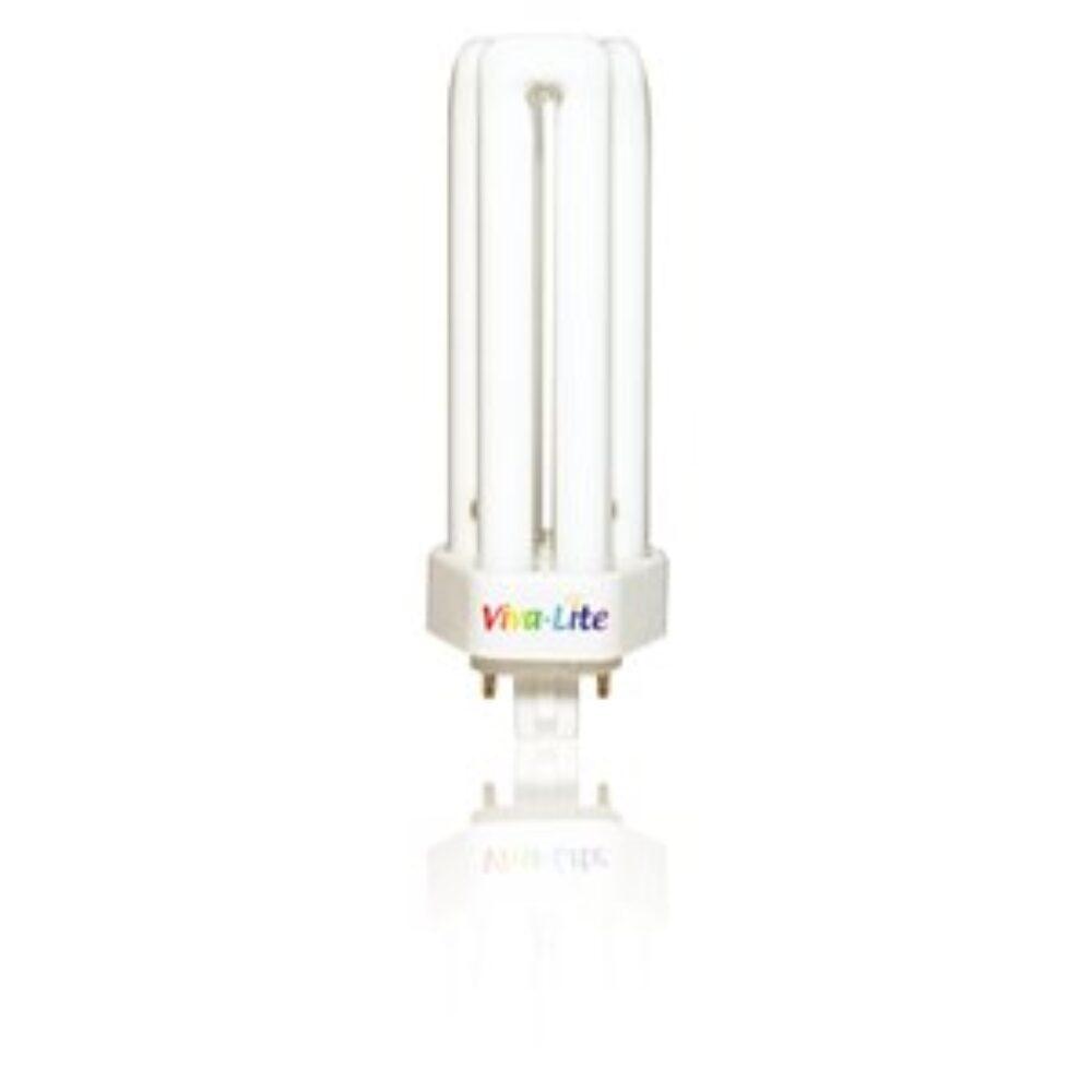 fluorescente-compacto-viva-lite-gx24-q3-32w-230v