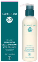 gel-reductor-anticelulitico-earth-line