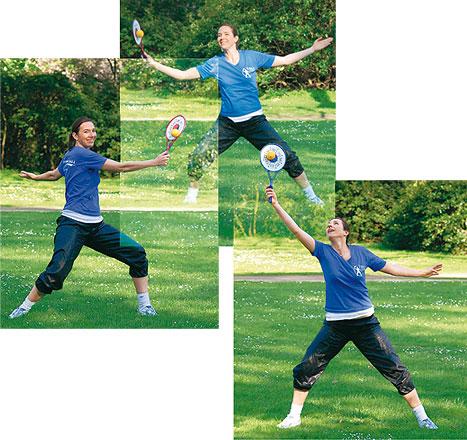 raqueta-taichi-principiantes-cuerpo