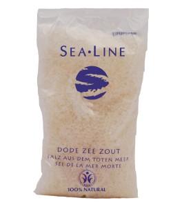 Sal del Mar Muerto – 1 Kg