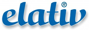 Logo Elativ