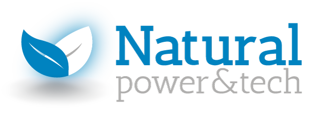 Natural Power & Tech