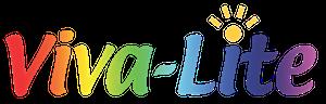 logo-vivalite
