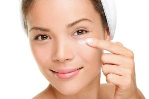 10 usos aceite de coco cosmetica