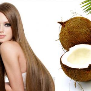 10 usos cosméticos aceite de coco