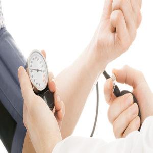 Hipertensión arterial - el asesino silencioso