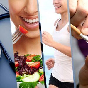 claves evitar hipertensión arterial