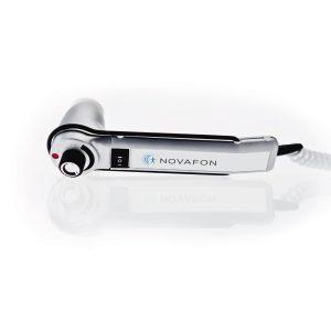 Novafon Pro