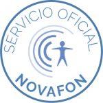 Servicio técnico oficial Novafon España
