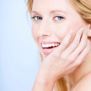 Combatir las arrugas con aceite de argan 2