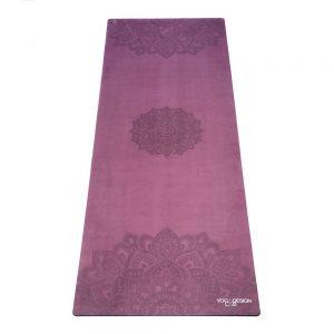 Esterilla Yoga mandala Depth