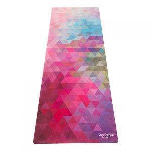 Esterilla Yoga Tribeca