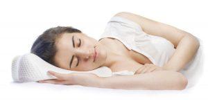 Consejos para evitar los ronquidos al dormir 4