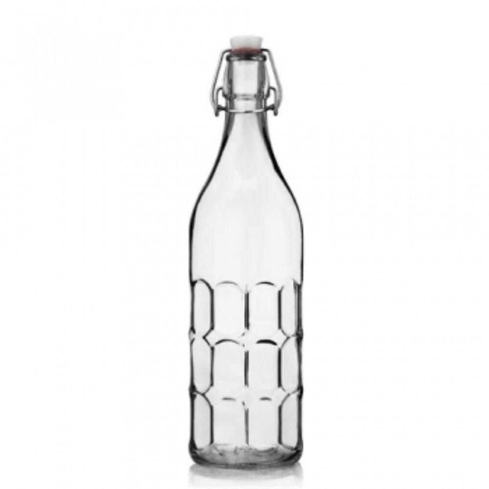 Botella 1000ml - Biofotones